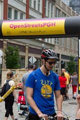 IMG_2130 (jozefkohl) Tags: openstreetspgh pgh openstreets people picoftheday