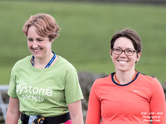 B57I3996-K2B-&-C2B (duncancooke.happydayz) Tags: charity cumbria coniston c2b k2b keswick barrow walk walkers run runners people