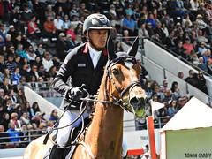 DSCN4684 (Ronan Caroff) Tags: equestrian equitation cheval chevaux horse horses horsejumping jumping labaule jumpingdelabaule france paysdelaloire loireatlantique derby sport sports sunny sun 44