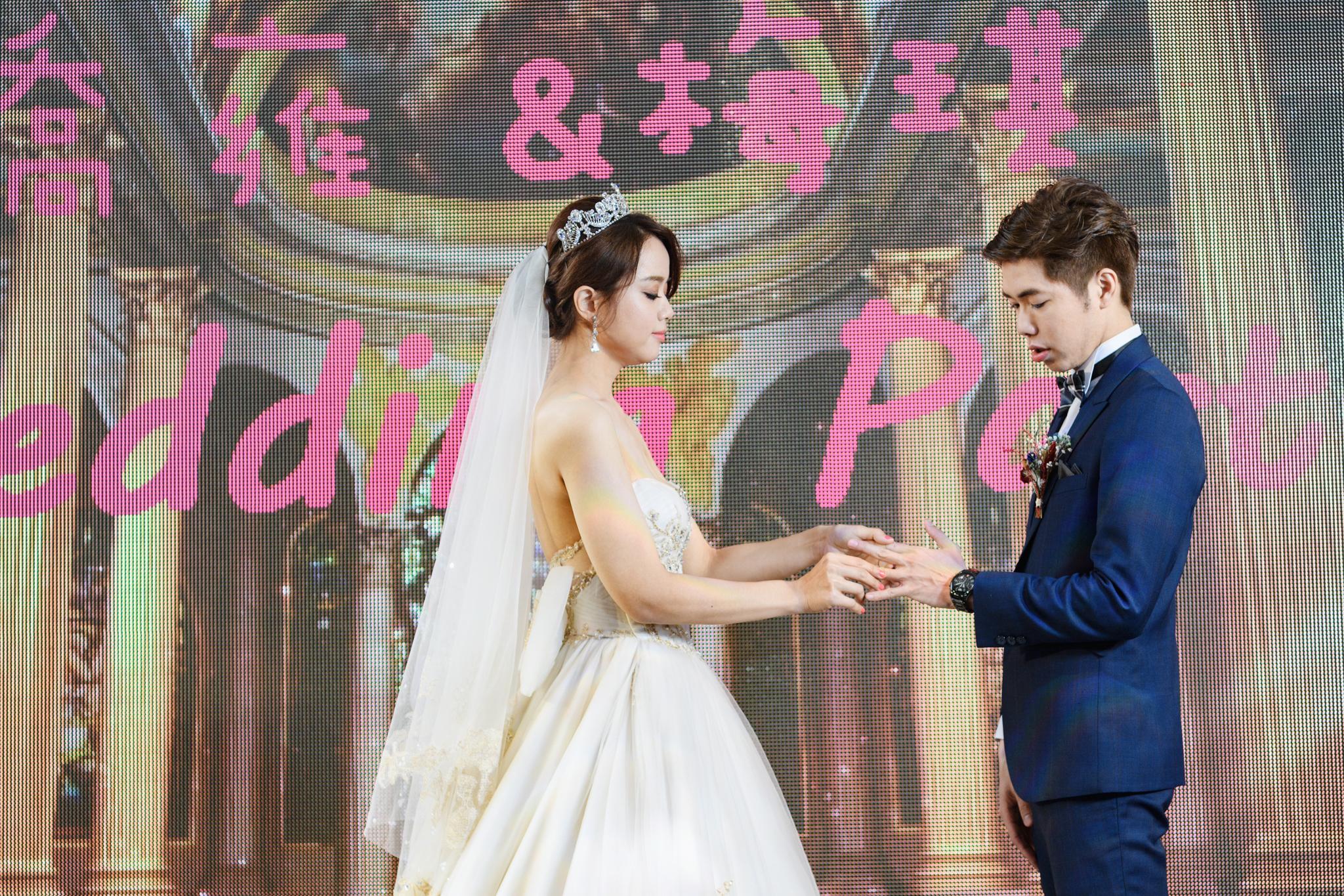 東法, 婚禮紀錄, 雙攝影師, 藝術婚禮, Donfer, Donfer Photography, EASTERN WEDDING, Wedding Day
