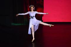 DSC_3685 (Judi Lyn) Tags: peruballetarts ballet dance recital peruindiana indiana peru youth kids