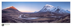 _DSF2072-Pano.jpg (andypage7) Tags: buchailleetivemor clearskies winter highlands wideview vista mountains valley outdoor landscapes evening scenic snow bluesky scenery highland panorama scotland panoramic river glencoe blueskies thebuckle outdoors rivercoupall landscape wilderness dramatic