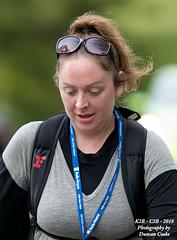 B57I4424-K2B-&-C2B (duncancooke.happydayz) Tags: k2b charity cumbria coniston c2b walk walkers run runners keswick barrow barrowinfurness people