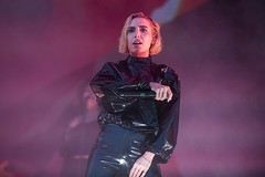 "Lykke Li - Primavera Sound 2018 - Sábado - 1 - M63C8678 • <a style=""font-size:0.8em;"" href=""http://www.flickr.com/photos/10290099@N07/27673938337/"" target=""_blank"">View on Flickr</a>"