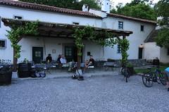 IMG_0741 (rudolf.brinkmoeller) Tags: wandern slowenien parkškocjanskejame matavun hostelškrla