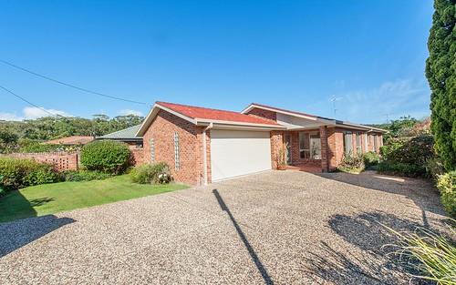 73 Tomaree Rd, Shoal Bay NSW 2315
