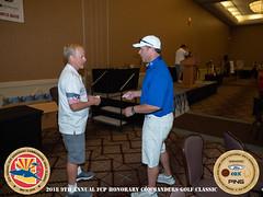 '18 9th Annual Golf Classic