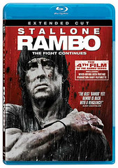 Rambo 2008 BluRay 300Mb Hindi Dual Audio 480p ESub (ismailsourov) Tags: rambo 2008 bluray 300mb hindi dual audio 480p esub httpwwwmovie4tagga201806rambo2008bluray300mbhindidualhtmlimdb ratings 7010genre action thriller wardirector sylvester stallonestars cast stallone julie benz matthew marsdenlanguage englishvideo quality 480pfilm story in thailand john joins group mercenaries venture wartorn burma rescue christian aid workers who were kidnapped by ruthless local infantry unit|| free download full movie via single links ||torrent linkdownload linkshttpsmyimgbidimages20180605rambo2008bluray700mbhindidualaudio720pesubjpg