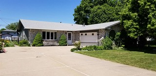Looking For A Home In North Platte, Ne? Check Out This Beautiful 3 Bedroom, 2 Bath Listing Priced At Just $249,900. Mls# 21284