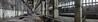 Electric Hall (Graceful Decay) Tags: abandoned architecture building canon decay decayed derelict deserted deutschland eos forgotten forsaken germany gracefuldecay grey hall historic history industry industrial kraftwerk light lost lostplaces old panorama perspective powerplant powerstation rust urbanexploration urbex vergessen verlassen