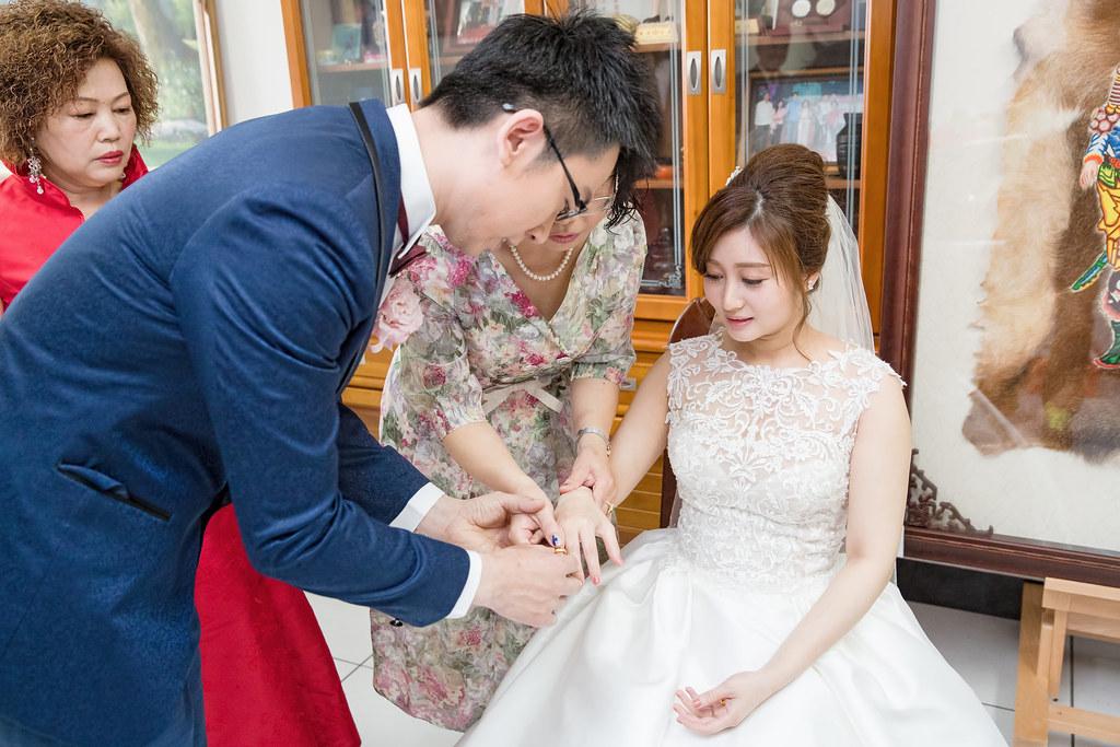 水源會館,台北水源會館,牡丹廳,婚攝卡樂,友勝&翔羚021