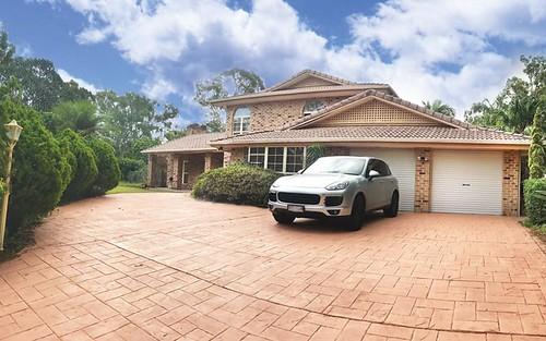 13/49 Macquarie Road, Auburn NSW 2144