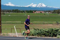 BendBeerChase2018-80 (Cascade Relays) Tags: 2018 bend bendbeerchase oregon lifestylephotography