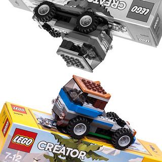 31075 Truck