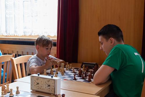 Gambit Broumov (09 06 2018)-140