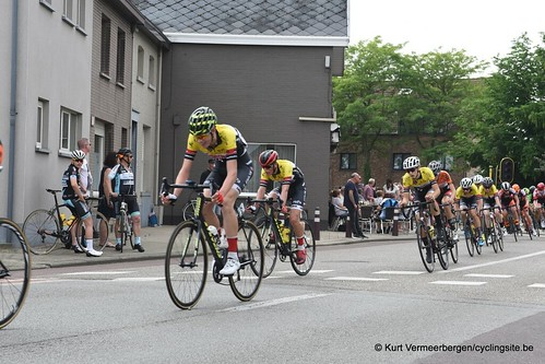 Morkhoven (131)