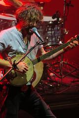 IMG_2991 (tess_brown) Tags: johnbutler johnbutlertrio redrocks music livemusic