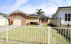 71A Glanville Road, Sussex Inlet NSW