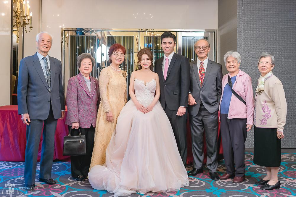 婚禮紀錄-維多利亞-婚攝小朱爸_0042