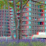 Seattle-building 3D thumbnail