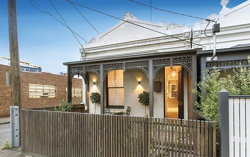 151 Market St, South Melbourne VIC 3205