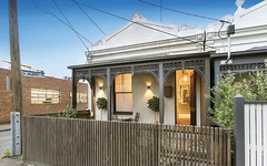 151 Market Street, South Melbourne VIC
