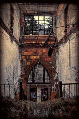 coalwood_school copy (cathead77) Tags: mcdowellcounty westvirginia wv coalwood abandoned school
