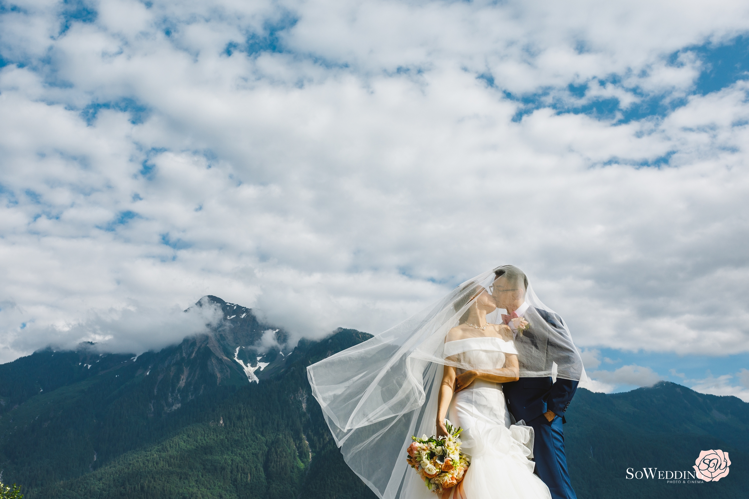 Janet&Kevin-Wedding-HL-HD-0237