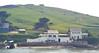 Burgh Island (R~P~M) Tags: devon england uk unitedkingdom greatbritain bigburyonsea burghisland coast sea island inn pub publichouse