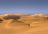 ....sands.... (robertoburchi1) Tags: desert sahara sands sabbie landscape colours spaces
