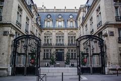 Paris (maxfisher) Tags: paris îledefrance france