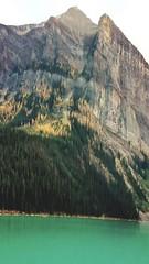 #A90 Banff National Park (briolette001) Tags: banff banffnationalpark lakelouise glacierlake alberta albertacanada canadarockymountains canada canadianrockymountain mountains