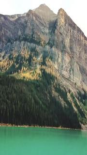 #A90 Banff National Park
