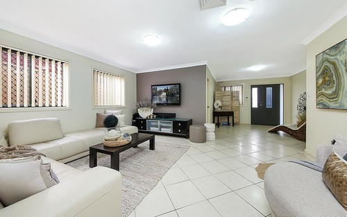 18 Parkham St, Chester Hill NSW 2162