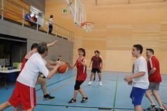 Torneig Bienvenido Aguado (Ajuntament del Prat) Tags: elprat elpratdellobregat esport cemjulioméndez bàsquet torneigbienvenidoaguado