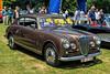 Lancia Aurelia B20S S6 GT 2500 1958 fr3q (André Ritzinger) Tags: lancia aurelia b20s s6 gt2500 1958 auto cars