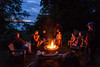 dminsfs15 Orcas Advance 2018 (Portland Seminary) Tags: orcasisland orcasadvance portlandseminary washington campfire dminsfs dminsfs15 fire georgefoxuniversity gfu pdxsem