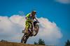 #39 Daniel Augustynowicz (mwisniewski91) Tags: mx motocross motorbike bike biker dirtbike offroad motorsport sport action nikon motion motorcycle track racing racetrack forest