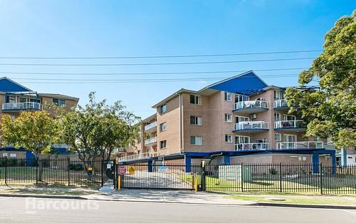 43/13 Devitt St, Blacktown NSW 2148