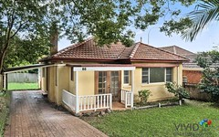 88 Ridge Street, Gordon NSW