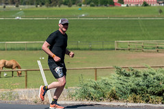 BendBeerChase2018-83 (Cascade Relays) Tags: 2018 bend bendbeerchase oregon lifestylephotography