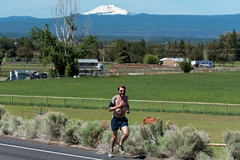 BendBeerChase2018-73 (Cascade Relays) Tags: 2018 bend bendbeerchase oregon lifestylephotography