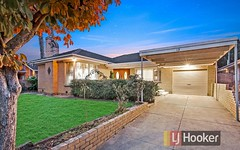 13 View Street, Hampton Park VIC
