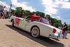 PPI_0817-Edit (Piotr Pilat) Tags: cars oldcars minsk belarus oldtime минск беларусь