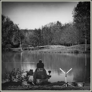 Le Pêcheur du Dimanche # 14
