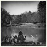 Le Pêcheur du Dimanche # 14 thumbnail
