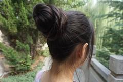https://sellfy.com/p/Uq0R/ (韩老板收购长头发) Tags: longhair hairplay braid ponytail hairbun haircut