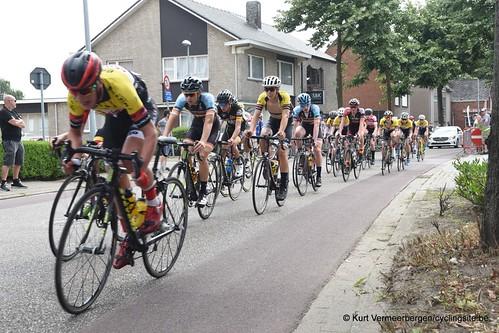 Morkhoven (345)