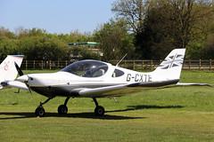 G-CXTE (GH@BHD) Tags: gcxte brm brmaerobristellng5speedwing brmaerobristell brmaero bristell ng5 speedwing pophammicrolighttradefair2018 pophamairfield popham microlight aircraft aviation