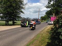 IMG_9816 (gfinch48) Tags: ovo energy ovoenergy womenstour ovoenergywomenstour biking cycling stowupland suffolk cycle roadbike racingbike police cycleevent